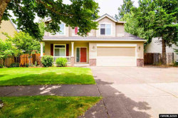 Photo of 6123 SW Grand Oaks Dr, Corvallis, OR 97333-3974 (MLS # 765102)