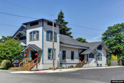 Photo of 207 N Main St, Jefferson, OR 97352 (MLS # 765180)