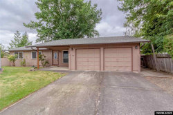 Photo of 1481 White Cloud Ct SE, Salem, OR 97317 (MLS # 765210)