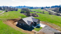 Photo of 10272 Brownell Rd SE, Aumsville, OR 97325 (MLS # 765252)