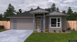 Photo of 1934 SW Waverly, Corvallis, OR 97333 (MLS # 765287)
