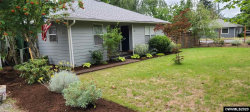 Photo of 660 Shaff Rd, Stayton, OR 97383-1034 (MLS # 765357)