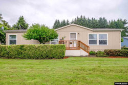 Photo of 310 Erin Ct S, Jefferson, OR 97352 (MLS # 765447)