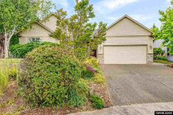 Photo of 947 Hearthside Ct NW, Salem, OR 97304 (MLS # 765456)