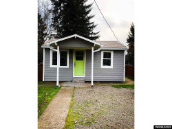 Photo of 220 High St, Jefferson, OR 97352 (MLS # 765458)