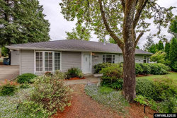 Photo of 5655 SW West Hills Rd, Corvallis, OR 97333 (MLS # 765681)