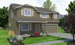 Photo of 2344 Imperial Dr NW, Albany, OR 97321 (MLS # 765731)