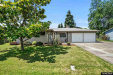 Photo of 2230 NW Highland Dr, Corvallis, OR 97330-1540 (MLS # 765759)