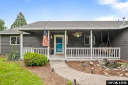 Photo of 314 SW Kingwood, Mill City, OR 97360 (MLS # 765823)