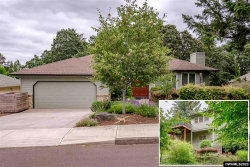 Photo of 4734 Bradford Lp SE, Salem, OR 97302 (MLS # 765845)