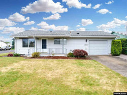 Photo of 1594 Umpqua Rd, Woodburn, OR 97071-2409 (MLS # 765922)