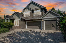 Photo of 6234 SW Quietcreek Dr, Corvallis, OR 97333-2075 (MLS # 765993)