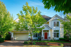 Photo of 6206 SW Grand Oaks Dr, Corvallis, OR 97333 (MLS # 766019)