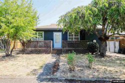 Photo of 1415 Maple St SW, Albany, OR 97321-2616 (MLS # 766020)