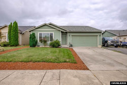 Photo of 1234 46th, Sweet Home, OR 97355 (MLS # 766042)