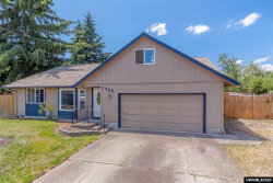 Photo of 1485 Trout Ct SE, Salem, OR 97317 (MLS # 766116)