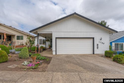 Photo of 1789 Nut Tree Dr NW, Salem, OR 97304 (MLS # 766121)