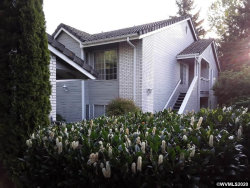 Photo of 1840 Rees Hill (#23) Rd, Salem, OR 97306 (MLS # 766174)