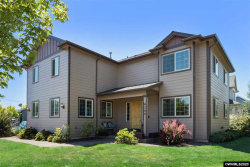 Photo of 4790 SW Roseberry St, Corvallis, OR 97333 (MLS # 766189)