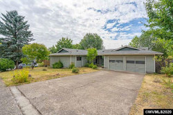 Photo of 744 NW Fox Pl, Corvallis, OR 97330-3720 (MLS # 766545)