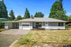 Photo of 3419 SW Long Av, Corvallis, OR 97333-1543 (MLS # 766567)