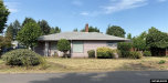Photo of 4851 Bailey Rd NE, Keizer, OR 97303 (MLS # 766664)