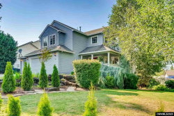 Photo of 38 Sweden Cl, Silverton, OR 97381 (MLS # 766778)