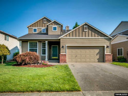 Photo of 559 Ironwood, Woodburn, OR 97071 (MLS # 766842)