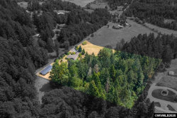 Photo of 16170 McBee Rd, Dallas, OR 97361 (MLS # 766868)