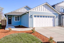 Photo of 1326 SW 9th St, Dallas, OR 97338 (MLS # 767063)