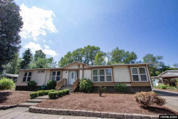 Photo of 473 SW Butterfield Pl, Corvallis, OR 97333 (MLS # 767229)