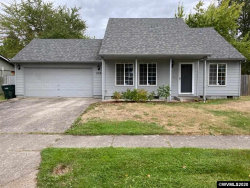 Photo of 2332 Mousebird Av NW, Salem, OR 97304 (MLS # 767694)