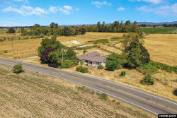 Photo of 12092 Marion Rd SE, Turner, OR 97392 (MLS # 767885)