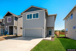 Photo of 1604 Timothy St, Philomath, OR 97370 (MLS # 768134)