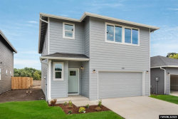 Photo of 1551 Timothy St, Philomath, OR 97370 (MLS # 768145)