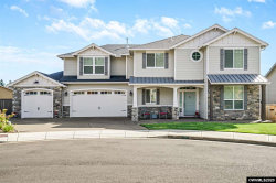 Photo of 2822 Butterfly Av NW, Salem, OR 97304 (MLS # 768426)