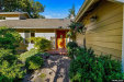 Photo of 3083 NW Thistle Pl, Corvallis, OR 97330 (MLS # 768453)