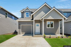 Photo of 1515 Timothy St, Philomath, OR 97370 (MLS # 768479)