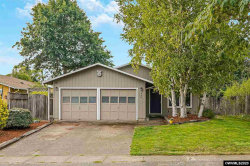Photo of 940 SE Mason Pl, Corvallis, OR 97333 (MLS # 768590)