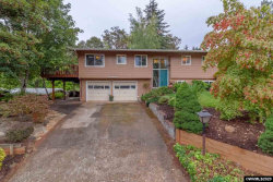 Photo of 3886 Seneca Av SE, Salem, OR 97302 (MLS # 768598)