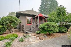 Photo of 645 NW 13th St, Corvallis, OR 97330 (MLS # 768628)