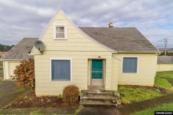 Photo of 115 Shaff Rd, Stayton, OR 97383 (MLS # 768651)
