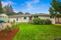 Photo of 3352 Holiday Dr S, Salem, OR 97302-5601 (MLS # 768741)