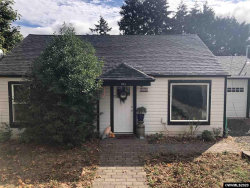 Photo of 363 N 10th St, Philomath, OR 97370-8928 (MLS # 768752)