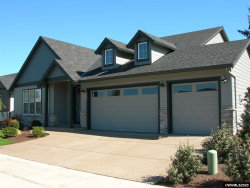 Photo of 2132 Deer Av, Stayton, OR 97383 (MLS # 768798)