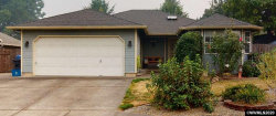 Photo of 1414 Morningside Ct SE, Salem, OR 97302 (MLS # 768837)