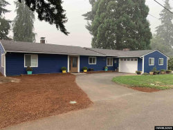 Photo of 4081 Gardner Rd SE, Salem, OR 97302 (MLS # 768879)