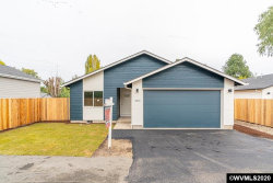 Photo of 3041 Park Ave NE, Salem, OR 97301 (MLS # 768882)