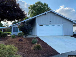Photo of 1632 Sunrise Cl NW, Salem, OR 97304 (MLS # 768914)
