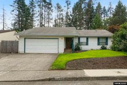 Photo of 1370 Roseway Ct SE, Salem, OR 97302 (MLS # 768918)
